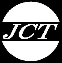 株式会社 ジェイ・シー・ティー(JCT)木炭の製造・企画・販売